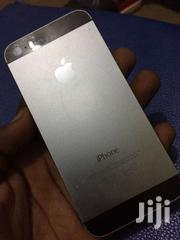 Apple iPhone 5s | Mobile Phones for sale in Central Region, Cape Coast Metropolitan