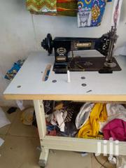 Industrial  Machine | Manufacturing Equipment for sale in Upper West Region, Sissala East District