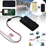 GET ALL PAST HISTORIES OF YOUR VEHICLE WITH TREMIS GPS TRACKER | Vehicle Parts & Accessories for sale in Greater Accra, Kwashieman