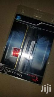 16gb DDR4 3200mhz [ One Stick ] For Desktops | Laptops & Computers for sale in Eastern Region, Asuogyaman