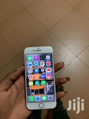 iPhone 7 | Mobile Phones for sale in Greater Accra, Tesano