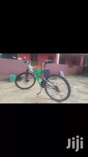 Mountain Bike | Vehicle Parts & Accessories for sale in Brong Ahafo, Sunyani Municipal