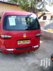 Commercial Car For Sale | Cars for sale in Greater Accra, Osu
