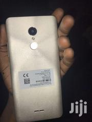 Alcatel 3c | Mobile Phones for sale in Greater Accra, Achimota