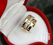Wedding Ring _gold Extract | Watches for sale in Greater Accra, Akweteyman