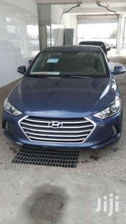 Hyundai Elantra | Cars for sale in Greater Accra, Zongo