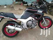 Yamaha TDM 850cc | Motorcycles & Scooters for sale in Greater Accra, Ashaiman Municipal