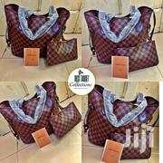 Branded Original Ladies Louis Vuitton Hand Bag From Best Target Collt | Bags for sale in Greater Accra, Okponglo