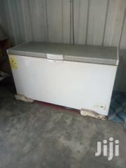 BEKO, OCEAN DEEPER FREEZER FOR SALE(SLIGHTLY USED) | Home Appliances for sale in Greater Accra, Ga South Municipal