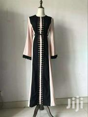 Abaya Lace | Clothing for sale in Greater Accra, Bubuashie