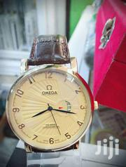 Original Omega | Watches for sale in Greater Accra, East Legon