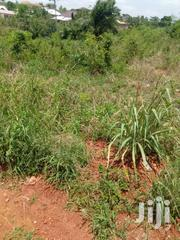 Building Plot | Land & Plots For Sale for sale in Brong Ahafo, Sunyani Municipal