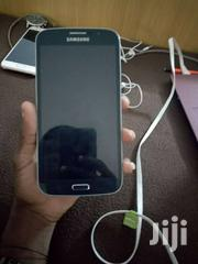 Samsung Galaxy Mega Plus | Mobile Phones for sale in Greater Accra, Adenta Municipal