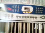 Piano For Learners(MK-2063) | Musical Instruments for sale in Greater Accra, East Legon