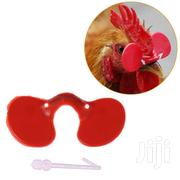 Chicken Glasses | Pet's Accessories for sale in Central Region, Awutu-Senya