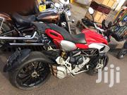 MV AGUSTA STRADALE 800 | Motorcycles & Scooters for sale in Greater Accra, Kotobabi