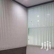 Office And Home Curtain Blinds   Home Accessories for sale in Greater Accra, Accra Metropolitan