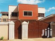 2 Bedroom East Legon | Houses & Apartments For Rent for sale in Greater Accra, Ga East Municipal