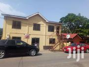 Office Space At OSU | Commercial Property For Sale for sale in Greater Accra, Osu