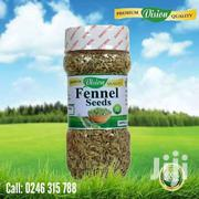 Fennel Seed | Feeds, Supplements & Seeds for sale in Eastern Region, New-Juaben Municipal