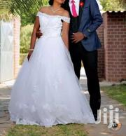Wedding Gown | Wedding Wear for sale in Greater Accra, Akweteyman