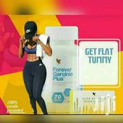 Get Flat Tummy Naturally | Feeds, Supplements & Seeds for sale in Greater Accra, Accra Metropolitan