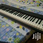 Yamaha NP 11   Musical Instruments for sale in Greater Accra, Odorkor