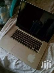 Mac Book Laptop | Laptops & Computers for sale in Greater Accra, Ga West Municipal