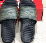 Nike Slippers | Shoes for sale in Greater Accra, Abossey Okai