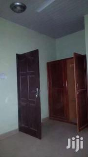Executive 2bedrooms Apartment For Rent At Baria | Houses & Apartments For Rent for sale in Greater Accra, Ga East Municipal