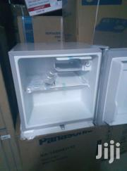 Bedside Fridge And Freezer | Kitchen Appliances for sale in Greater Accra, Achimota