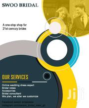 Customerise  Flyer | Automotive Services for sale in Greater Accra, Kokomlemle