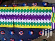 Handwoven Kente Fabric | Clothing Accessories for sale in Eastern Region, Asuogyaman