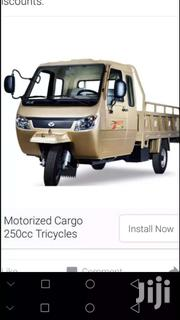 WAW CARGO | Vehicle Parts & Accessories for sale in Greater Accra, Kanda Estate