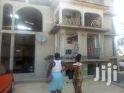 Newly Built Single S/C@Mccarthy | Houses & Apartments For Rent for sale in Greater Accra, Odorkor