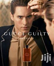 Gucci Guilty Absolute | Makeup for sale in Greater Accra, Adenta Municipal