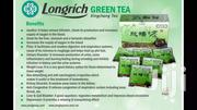 Longrich Tea | Vitamins & Supplements for sale in Greater Accra, Dansoman