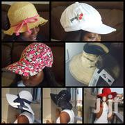 Ladies Hats | Clothing Accessories for sale in Greater Accra, Abelemkpe