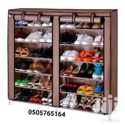 Shoe Rack | Furniture for sale in Greater Accra, Darkuman