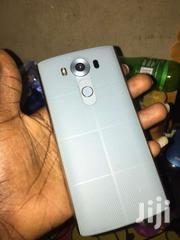 LG V10 With 64 Gig Storage 4 Gb Ram | Mobile Phones for sale in Greater Accra, Tema Metropolitan