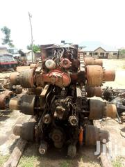 Axles | Vehicle Parts & Accessories for sale in Greater Accra, Odorkor
