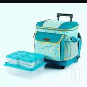 Cooler Bag | Home Appliances for sale in Greater Accra, North Kaneshie