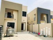 4 Bedroom House Newly Built For Sale | Houses & Apartments For Sale for sale in Greater Accra, East Legon