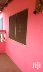 2 Bedroom Self Contained  At Nungua Coco Beach Area. 600 Cedis | Houses & Apartments For Rent for sale in Greater Accra, Nungua East