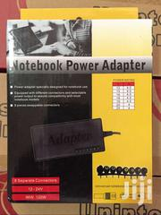 UNIVERSAL ADAPTER FOR LAPTOP 96W 8PIN | Computer Accessories  for sale in Greater Accra, Accra new Town