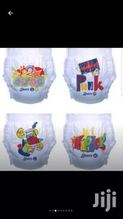 Baby Love, Little Angels Pull Up And Normal Diapers | Baby Care for sale in Greater Accra, Nii Boi Town
