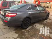 Toyota Camry  Engine Capacity 2.5 | Cars for sale in Greater Accra, Odorkor