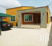HUOSE FOR SALE @ ADENTA LAKE | Houses & Apartments For Sale for sale in Greater Accra, Roman Ridge
