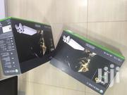 Xbox One X | Video Game Consoles for sale in Greater Accra, North Ridge