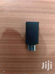 Original Type - C To 3.O USB | Laptops & Computers for sale in Greater Accra, South Kaneshie